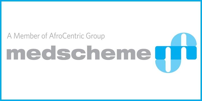 Medscheme-Logo-1