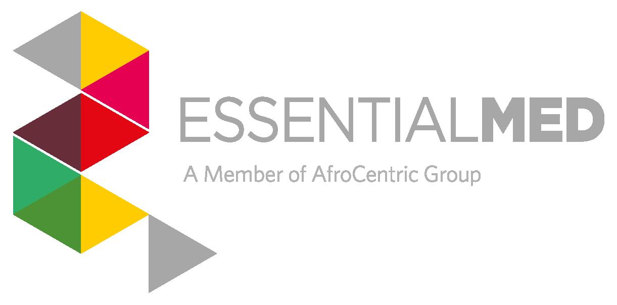 essential-med